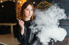 Des millions de morts évités avec la cigarette électronique