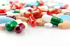 Antibiotiques à l'unité: une mesure efficace contre le gâchis et l'automédication?