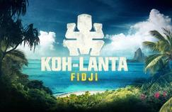 Audiences : Koh-Lanta leader en hausse devant Les petits meurtres d'Agatha Christie et NCIS