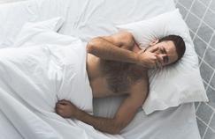 Apnée du sommeil : quand le corps s'arrête de respirer la nuit