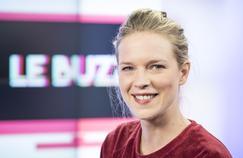 Sophie Pendeville : «Avec 6ter, j'ai vécu un coup de foudre professionnel»