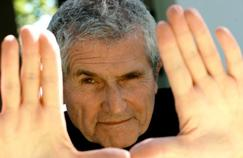 Pasteurdon : un clip signé Claude Lelouch