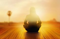 La méditation peut changer la structure de notre cerveau