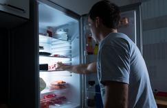 Régime sans gluten: 4 erreurs à ne pas faire