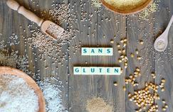 «Le régime sans gluten n'a pas d'intérêt pour les personnes non intolérantes»