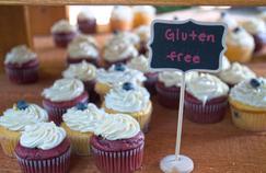 5 choses à savoir sur le régime «sans gluten»