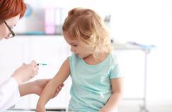 «Lettre ouverte aux anti-vaccins: pourquoi suis-je en colère?»