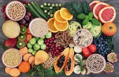 Pourquoi faut-il manger des fibres ?