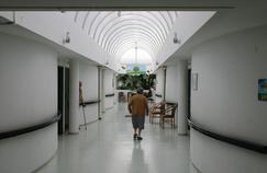 Un lien entre perte d'odorat et maladie de Parkinson