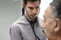 Vers une médecine plus efficace grâce aux patients