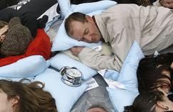 Le sommeil, un enjeu de santé méconnu
