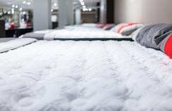 le figaro actualit en direct et informations en continu. Black Bedroom Furniture Sets. Home Design Ideas
