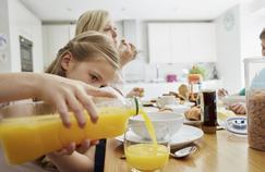 Sauter le petit-déjeuner dérègle nos horloges internes