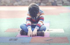 Autisme : Reconnaître les «Asperger» n'est pas simple