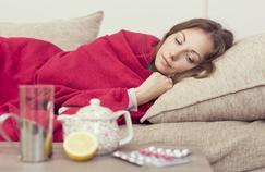 Pourquoi il n'existe pas de médicament miracle contre la grippe