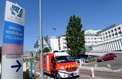 Bordeaux: l'épidémie de rougeole gagne du terrain