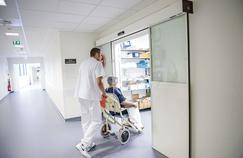 Chirurgie: il faut un million d'actes de plus en ambulatoire d'ici à 2022