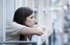Comment différencier le coup de blues de la dépression ?