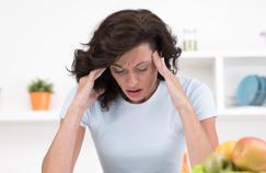 Anévrisme cérébral : quels signes doivent alerter?