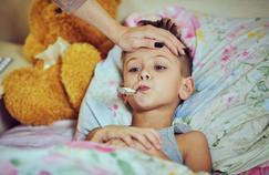 Quelles sont les causes de la fièvre ?