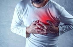 Près d'un demi-million d'euros pour la recherche contre les maladies cardiovasculaires