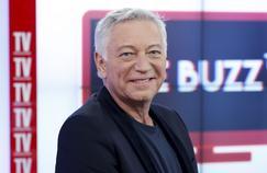 Laurent Boyer:«Baffie n'est pas allé trop loin avec Nolwenn»