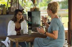 The Good Karma Hospital (France Ô) : chronique d'une jeune médecin en Inde