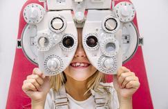 Comment préserver sa vue