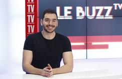 Gabriel (The Voice) : «La carrière d'Amir me fait rêver»