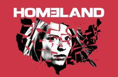 Homeland : quand le danger vient de la Maison-Blanche