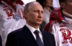 Les chaînes de télévision se mettent à l'heure de la Russie