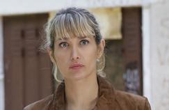 Lebowitz contre Lebowitz : Caroline Anglade, une maman désemparée sur France 2