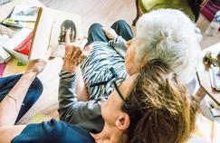 Alzheimer : comment le cerveau parvient à compenser pendant des années