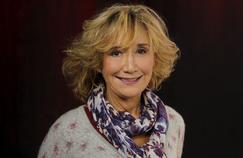 Marie-Anne Chazel: «Les Visiteurs fut une aventure extraordinaire»