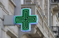 Un médicament efficace contre l'hépatite C vient d'être autorisé à la vente en pharmacie