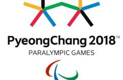 Les Jeux Paralympiques sur France Télévisions