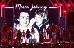 Les Enfoirés vont rendre hommage à Johnny Hallyday