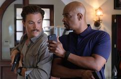 Retour attendu du duo Riggs-Murtaugh dans la saison 2 de L'Arme Fatale