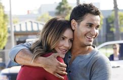 Scorpion : il y a de l'amour dans l'air dans la saison 4