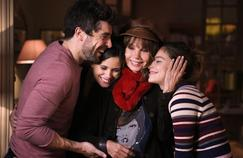 Clem : TF1 lance la saison 8