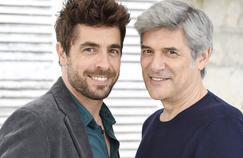 Agustin Galiana (Clem): «TF1 fait preuve d'audace»