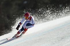 Audiences: les Jeux paralympiques très suivis sur France Télévisions