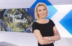 Objectif Monde: TV5 Monde décrypte la révolte des femmes