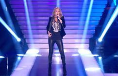 50 ans de Céline Dion: soirée spéciale sur C8