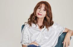 Victoria Abril (Paprika): «Jouer face au public, c'est une thérapie»