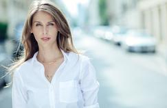 Ophélie Meunier (Zone interdite): «La loi sur l'interdiction de la fessée est un premier pas»