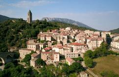 Les villages de France ont la cote à la télévision