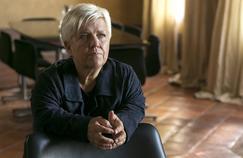Mimie Mathy revient sur France 3