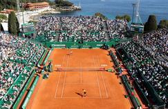 Masters 1000 sur Canal+: bienvenue à Monte-Carlo
