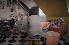 France5 lève le voile sur la prostitution des mineures